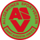 ASV_Logo_140